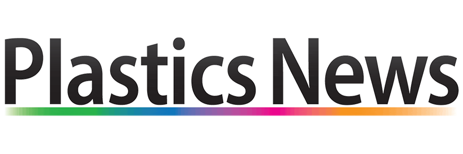 Plastics-News