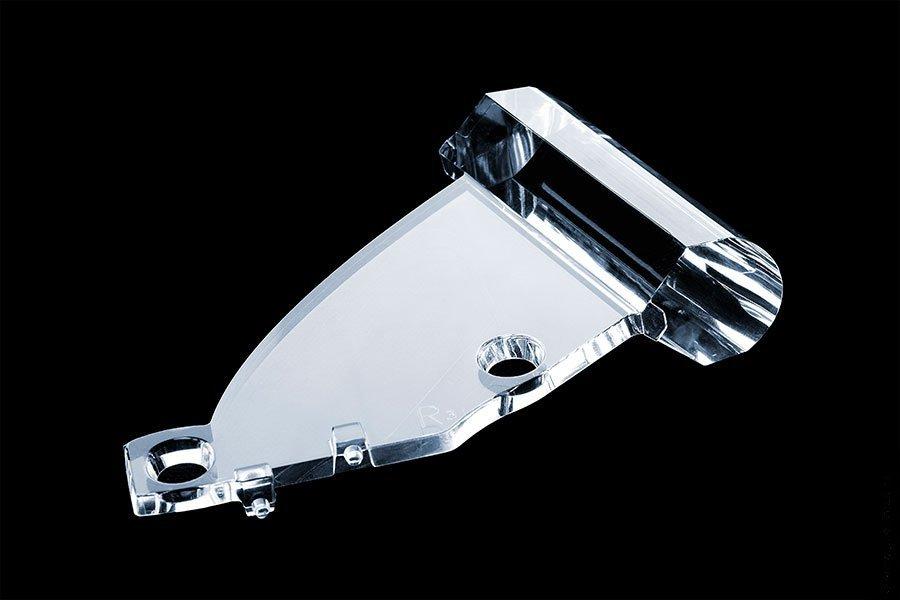 k2xl-blade