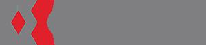 dbm-reflex_logo_300px