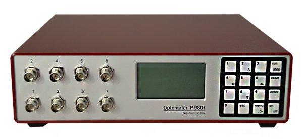 optometrep9801