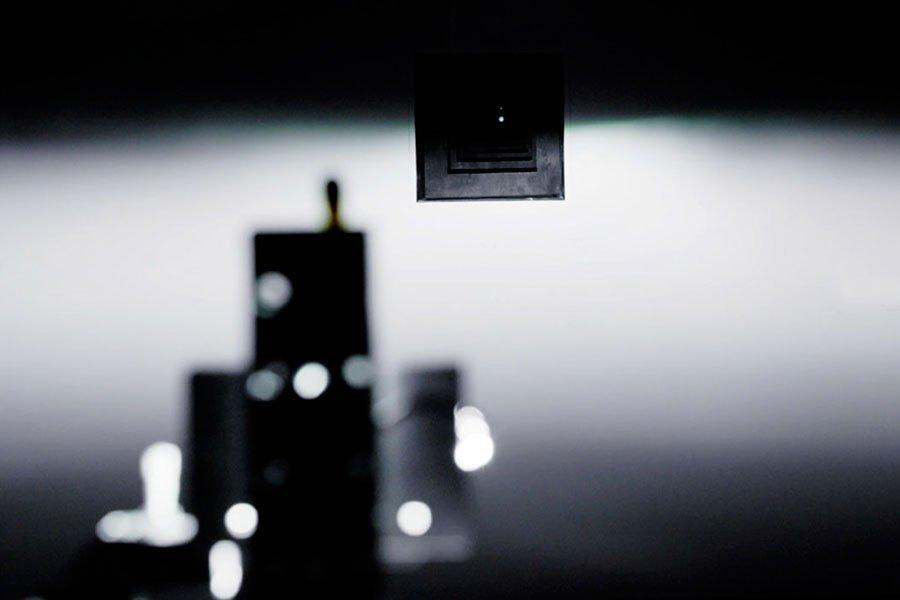 photometric-lab-low-beam-measuting