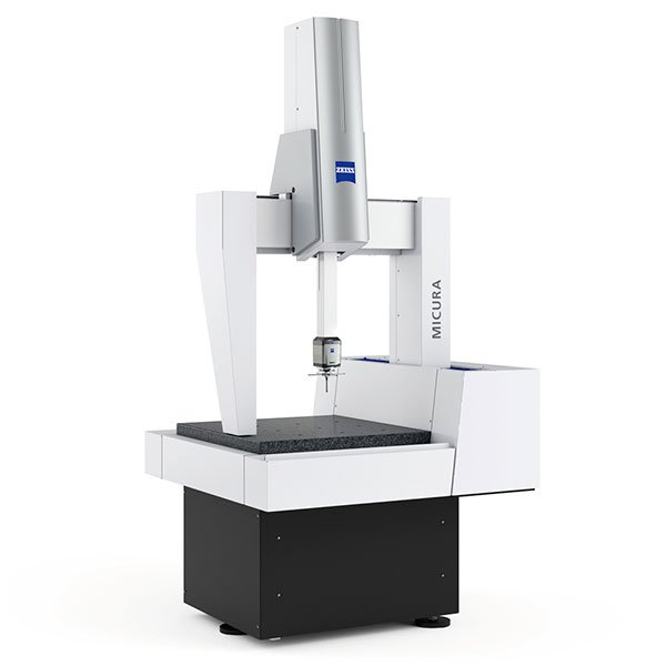 Metrology-Micura-Zeiss