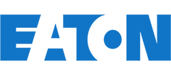 Eaton-Corporation-logo-2