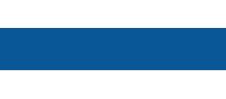 Mircom-logo-2