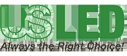 USLED-logo-2