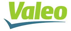 Valeo-logo-2