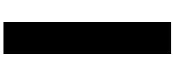 flex-n-gate-logo-2