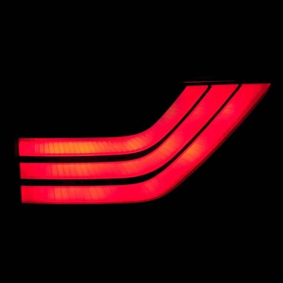 Kia Sportage 2017 Position Optical Design 1