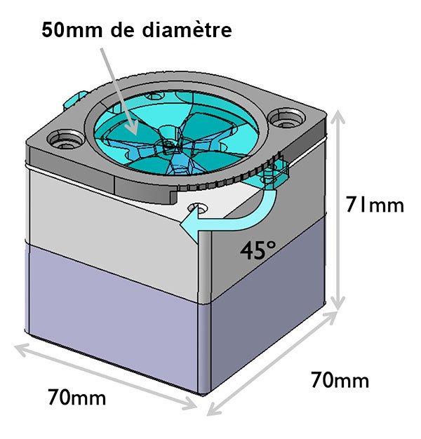 Systeme-optique-bi-composants-2